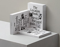 Location Book
