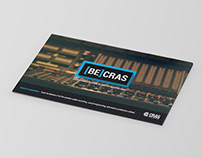 [Be]CRAS 2016 Campaigns