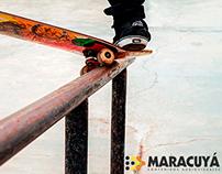 Video Promocional Skate en Miraflores