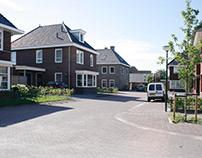 Morgenslag, Hardinxveld-Giessendam