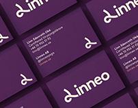 Linneo — Visual Identity