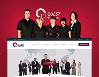 Quest Personal Australia