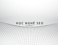 [Cập nhật] Chiến lược SEO để có doanh thu nhanh