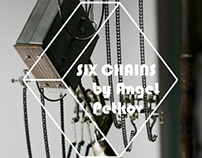 '' SIX CHAINS ""
