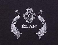 Élan-Bridal week-fpw '15