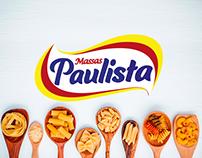 Campanha Completa | Massas Paulista