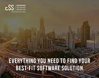 ESS Website