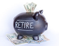 5 Top Retiree Tax-Planning Mistakes