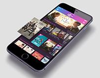 K-Life App
