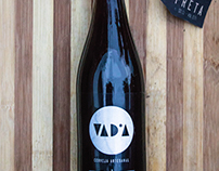 VADIA // CRAFT BEER