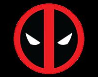 Deadpool 360 Campaign