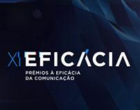 XI EFICÁCIA 2015 / opening