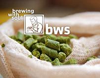 BWS_Branding