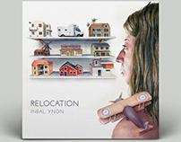 Relocation - Music Album