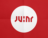 JUHAR Fundation