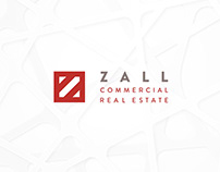 Zall Commercial Real Estate