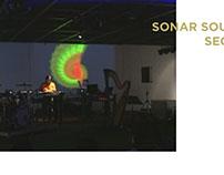 2006 SONAR SOUND SEOUL