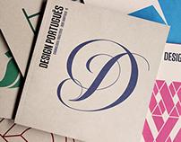 Design Português - Vol.8