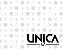 Unica Bar - Cipolletti