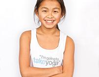 Take Yoga