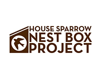 House Sparrow Nest Box Project