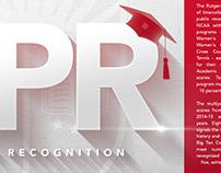 2017 Rutgers APR