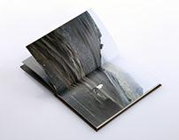 Dainese AWA - Lookbook