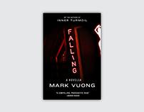 FALLING - Mark Vuong