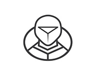 Bildenlex Abogados - Branding
