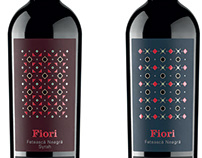 Radacini Fiori Wines