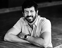 KABIR KHAN for MW