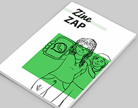 Zine Zap