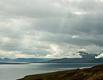 Island – Land der Gegensätze