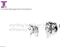 Asset Management Property Maintenance - Maketing