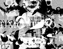 TIMOTIMO Prints
