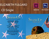 Elizabeth Fulgaro CD