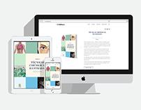 E-BOOK Técnicas Cirúrgicas Ilustradas