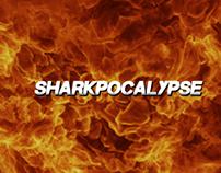 Sharkpocalypse