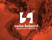Swiss Belhotel Lagoi Bay Bintan