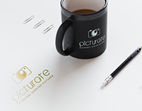 Picturate Personal Curated Pictures
