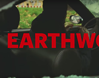 Earthwork video