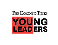 ET Young Leaders