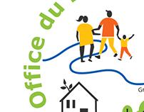 REFONTE LOGO - Office du développement Durable-