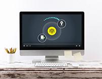 Lenovo ThinkSolution: SAP Hana