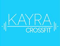 Kayra CrossFit
