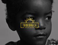 THOKOMALA Rebrand