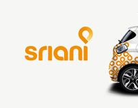 Sriani - Bali Destination Management