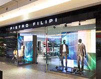 PIETRO FILIPPI