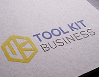 Toolkit Business
