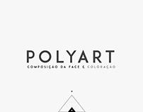 Polyart - Tons Neutros
